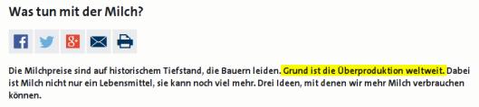 WDR2_Milchpreise885