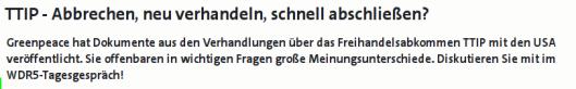 WDR5_tagesgespräch_TTIP812