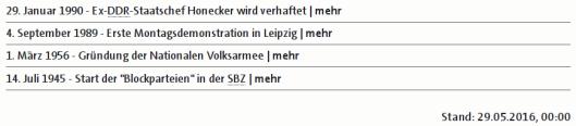 WDR_Stichtag_DDR869