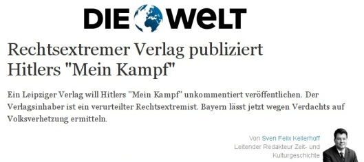 Welt_Kampf1