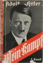 Welt_Kampf2