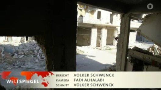 Weltspiegel_08052016_Aleppo