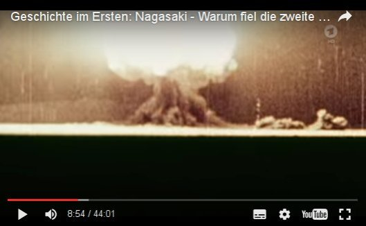 YouTube_Nagasaki