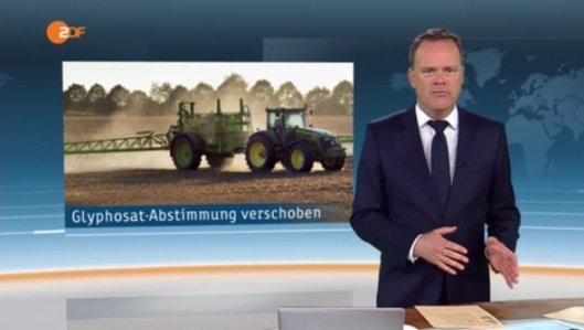 ZDF_h19_19052016_glyphosat