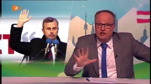 ZDF_heuteshow_27052016_hoferwaehlerin