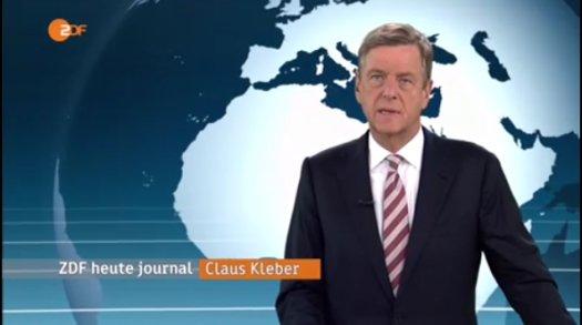 ZDF_hj_29042016_Kleber_SS_Hanning