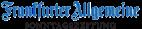 250px-Frankfurter-Allgemeine-Sonntagszeitung-Logo.svg