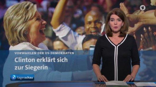 ARD_08062016_tagesschau1