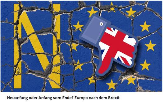 ARD_Presseclub_26062016_Brexit525