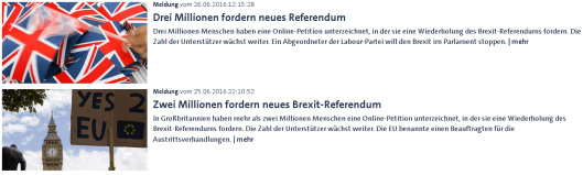 ARD_ts_Brexit_Fake_Petition1414
