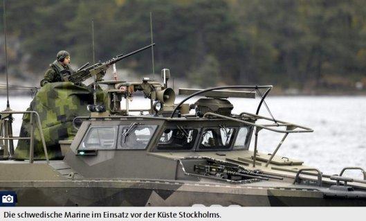 ARD_U-Boot2014