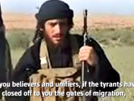 Breitbart_Al-Qaeda-in-Iraq-640x480