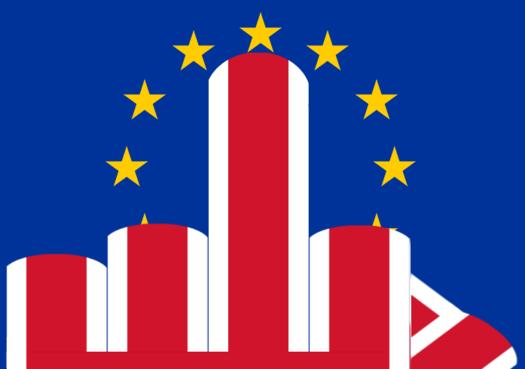 Brexit525