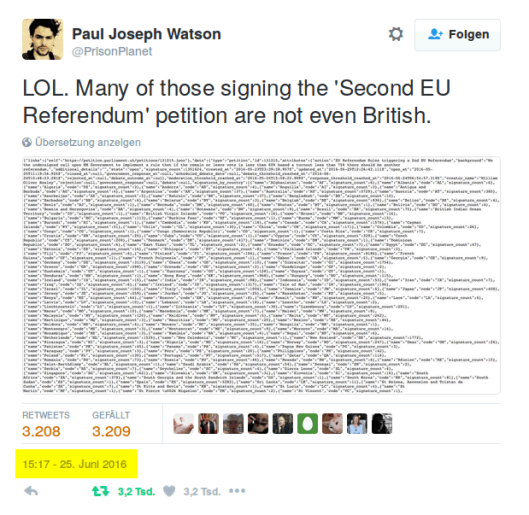 Brexit_Petition_Fake619