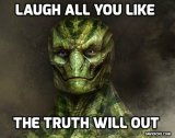 DavidIcke_Reptiles