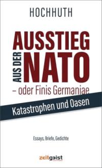 Hochhuth_Nato255