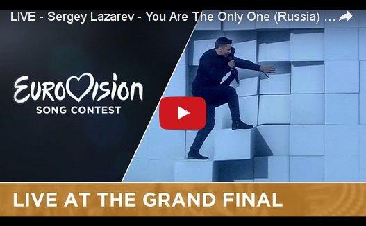Lazarev_YT