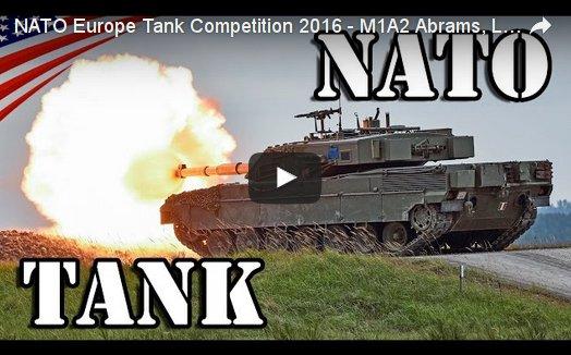 NATO_Panzerschießen2016
