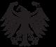Schnarchadler