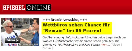 SPON_Brexit_Wetten622