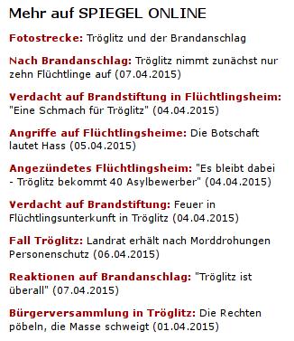 SPON_Tröglitz