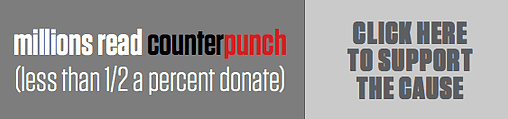 support_Counterpunch508