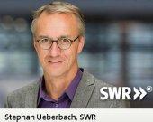 Ueberbach_SWR