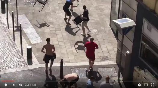 Youtube_Marseille_Engländer_Russen525