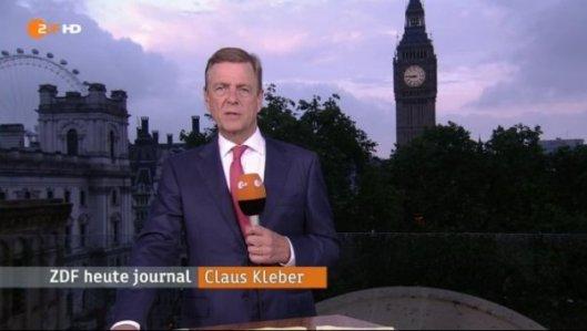 ZDF_23062016_Kleber_Brexit