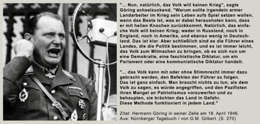 zitat-hermann-gc3b6ring_befehl-der-fc3bchrer-gehorchen800