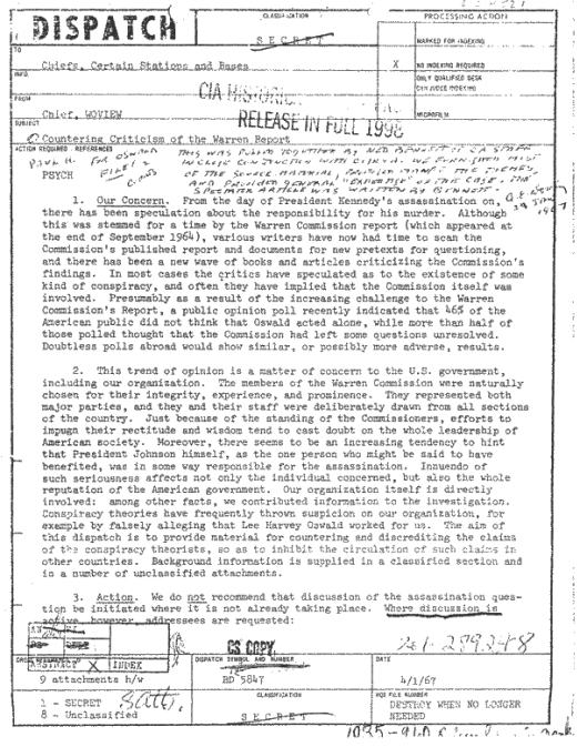 1967-01-04_CIA-Directive_1035-960_themindrenewed.com_1