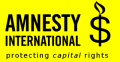 Amnesty-International-capital400