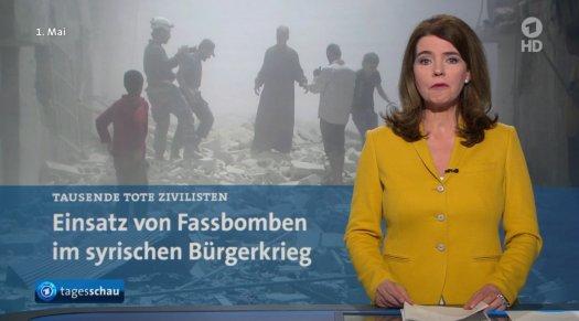 ARD_010515_ts_Amnesty_Fassbomben