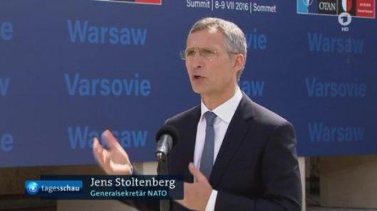 ARD_080716_Nato2