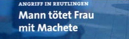 ARD_Mann_Frau_Machete525