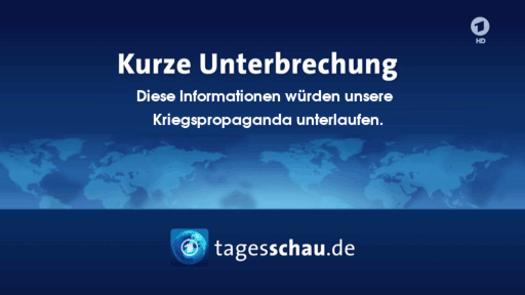 ARD_Unterbrechung_Washington525