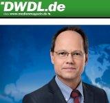 dwdl_Gniffke