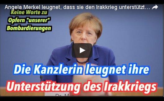 Merkel_leugnet_Irak2003