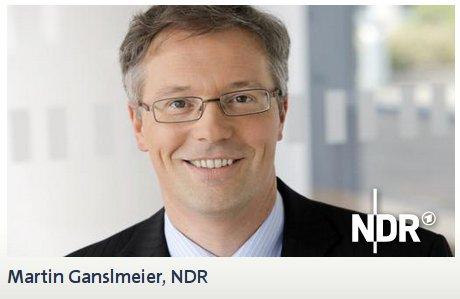 NDR_Ganslmeier