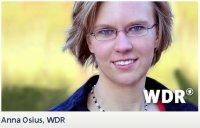 Osius_WDR