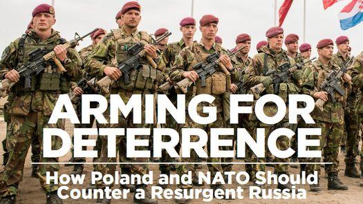 pcr_Nato_poland_AC525
