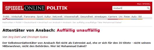 Spiegel_Ansbach_Sydow