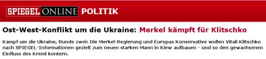 Spiegel_Klitschko_ukraine858