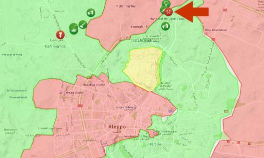 Syrien_Handarat1163