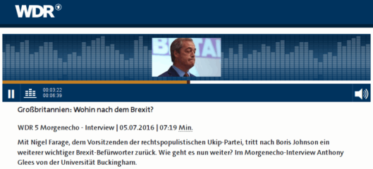 WDR5_Römer_Glees800