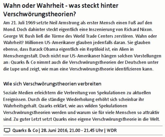 WDR_Verschwoerungstheorie614