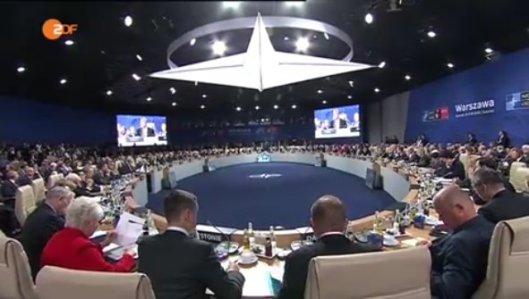 ZDF_080716_h19_NATO1
