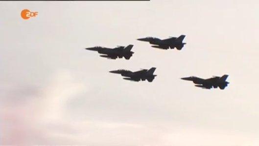 ZDF_080716_hjo_NATO2