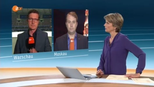 ZDF_080716_hjo_NATO3