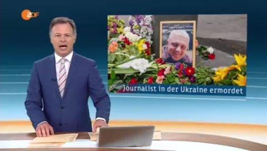 Bild anklicken, ZDF-Mediathek!